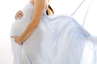 Tifani's Maternity Session